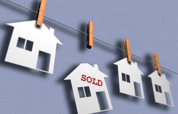 Come scegliere un giusto agente immobiliare?