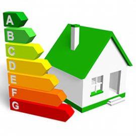 A cosa serve l'Attestato di Prestazione Energetica?